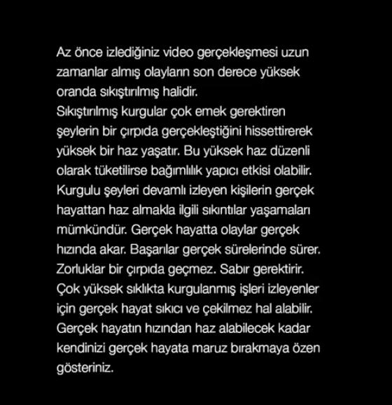 Ekran Resmi 2018-03-23 00.58.55