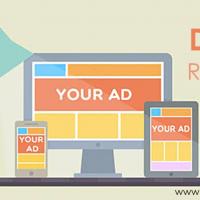 Reklamın Dijitali Nedir?