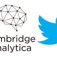 Cambridge Analytica Skandalından 1.5 Yıl Sonra Twitter Politik Reklamları Yasaklıyor!