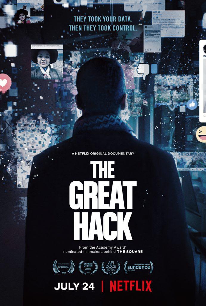 thegreathack
