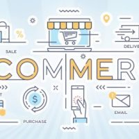 E-Commerce 101