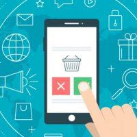 E-Commerce Gelir Modelleri